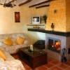 Pitres Cottage in the Alpujarra